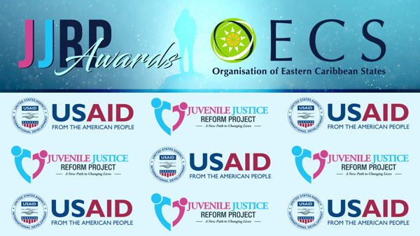 Preview: USAID Awards Funding to Ten OECS Diversion and Rehabilitation Youth Programmes!
