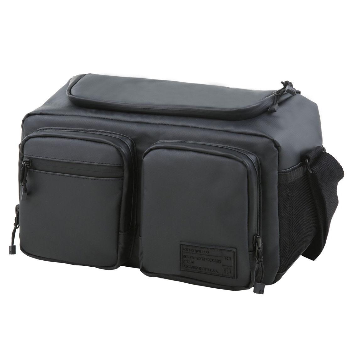 Raven DSLR/Mirrorless Bag