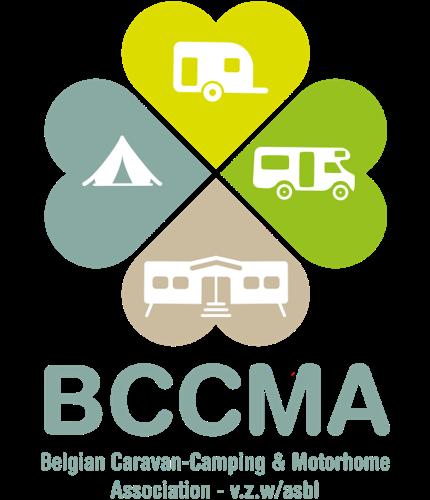 BCCMA press room