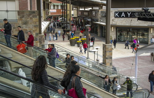 Preview: Clarksburg Premium Outlets welcomes G-Star RAW