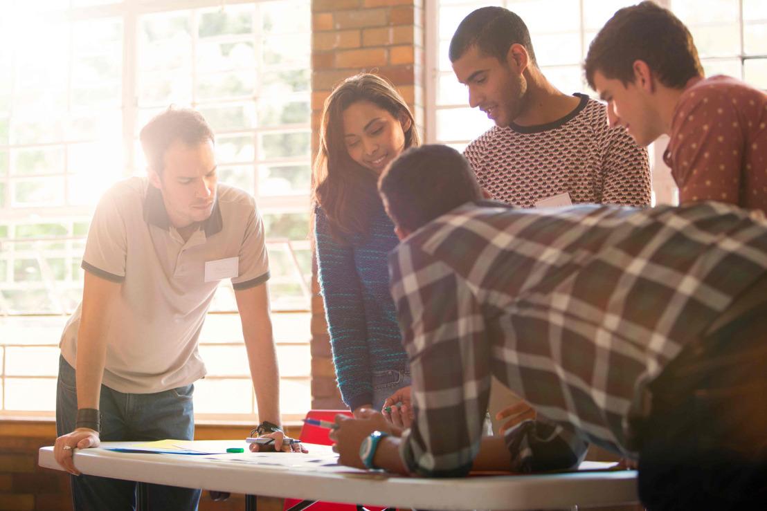 SAP impulsa la fuerza laboral latinoamericana del futuro
