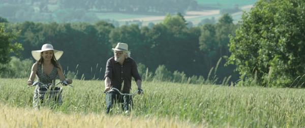 Preview: Vlaamse Ardennen film 'Adam & Eva' eindelijk in de zalen