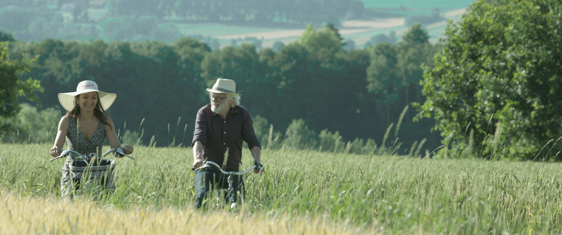 Vlaamse Ardennen film 'Adam & Eva' eindelijk in de zalen