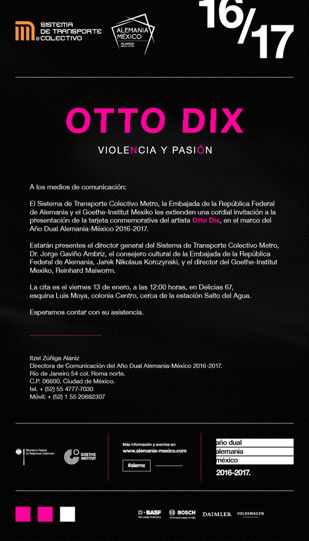 Otto-Dix-Metro-1