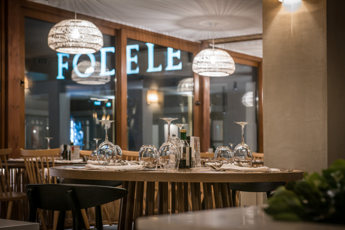 Preview: Your Last-Minute Foodie Escape to Fodele Beach & Water Park