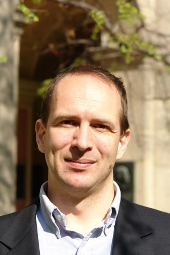 Le prix Francqui 2018 décerné au physicien Frank Verstraete (UGent) pour ses recherches innovantes dans le domaine de la mécanique quantique