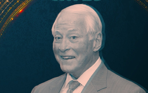 Preview: Brian Tracy to Headline Inaugural OECS People Summit