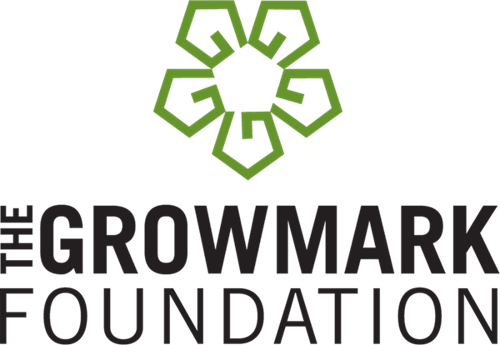 The GROWMARK Foundation Donates to COVID-19 Relief Effort