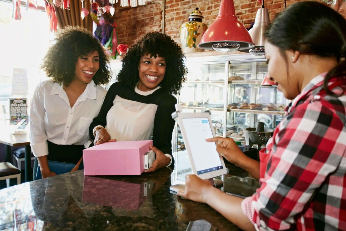 Las 5 tendencias de retail para los próximos periodos de rebajas