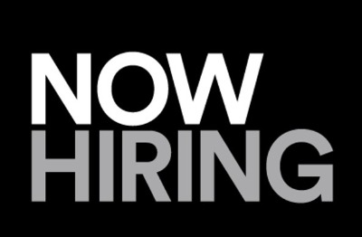 Simon to host job fair for positions at Atlanta-area shopping centers