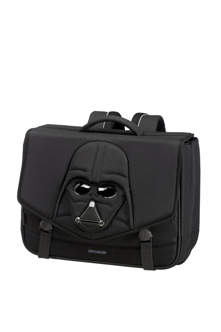 Star Wars Iconic Schoolbag 65 €