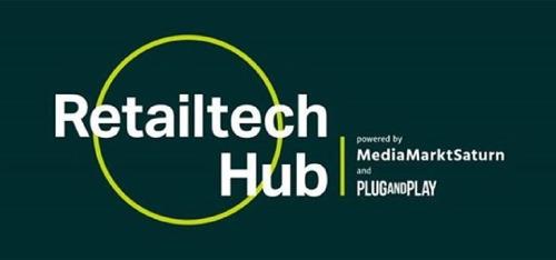Retailtech Hub : MediaMarktSaturn breidt haar accelerator uit tot een open platform voor retailers en start-ups