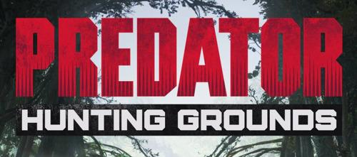 """Predator: Hunting Grounds erhält ab sofort das DLC-Paket """"Stadtjäger"""""""