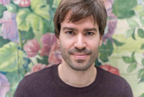 VUB-prof Pieter-Paul Verhaeghe in Vlaams expertencomité tegen discriminatie