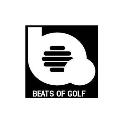 Beats of Golf pressroom