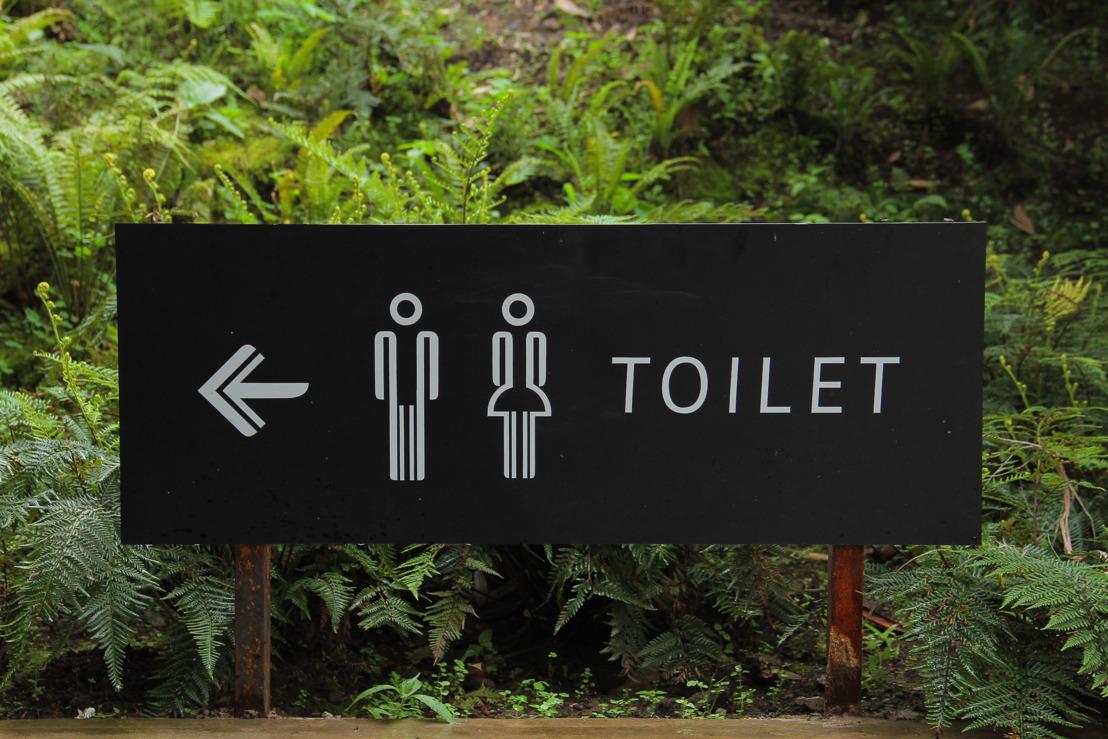 5 voordelen van een genderdiversiteitsbeleid op de werkvloer