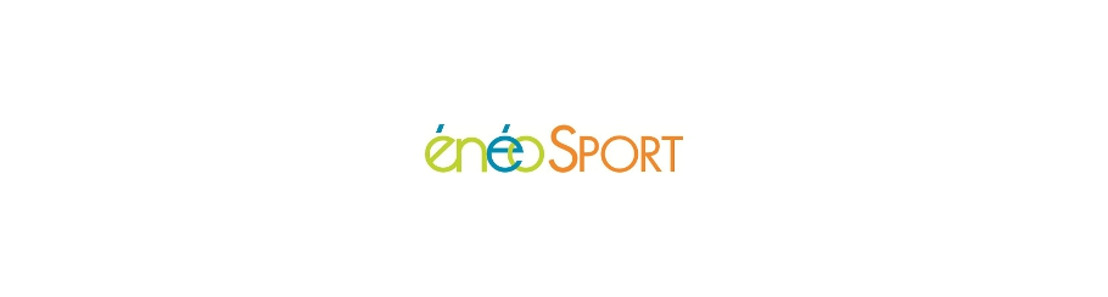 Quinzaine Aînergie d'énéoSport - Septembre 2014