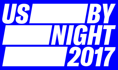 Brand-new design & creativity festival Us by Night will change the way you think about design events