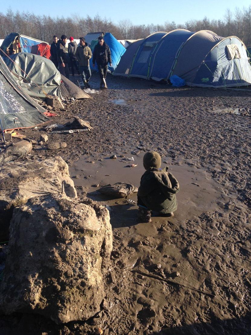 (c) Sophie-Jane Madden/MSF