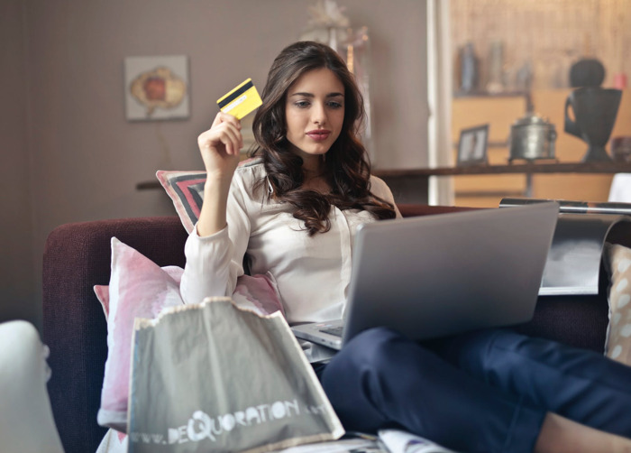 Slechte aankoop? 70% van miskopen gevolg van gebrekkige voorbereiding