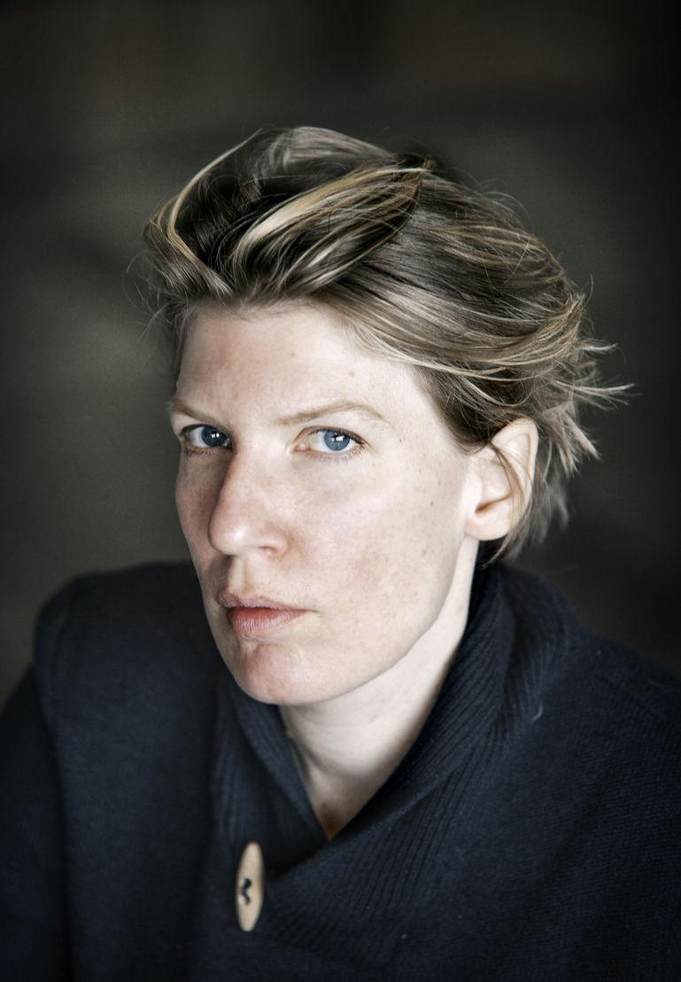 20190111_om mij moverende redenenen - Paulien Cornelisse(c)Tessa Posthuma de Boer.jpg