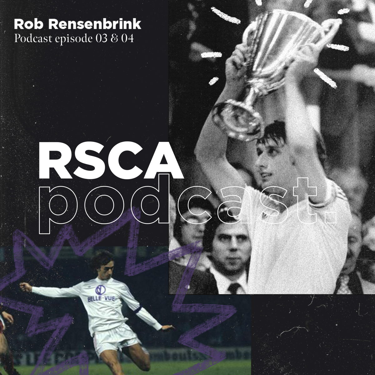 www.rsca.be/podcast