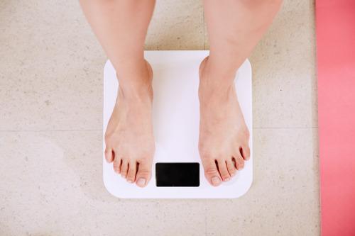 Studenten komen gemiddeld 3,6 kilo aan tijdens opleiding