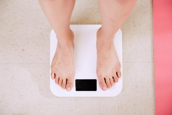 Preview: Studenten komen gemiddeld 3,6 kilo aan tijdens opleiding