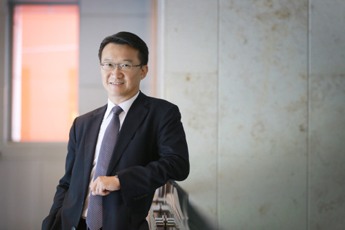 Cathay Pacific announces appointment of new Director Corporate Affairs