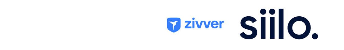 Software van Zivver en Siilo meest geschikt voor beveiligde data-uitwisseling in de zorg