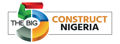The Big 5 Construct Nigeria press room