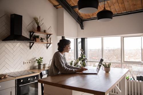 4 hábitos que tu empresa debe adoptar para no comprometer la seguridad de los clientes