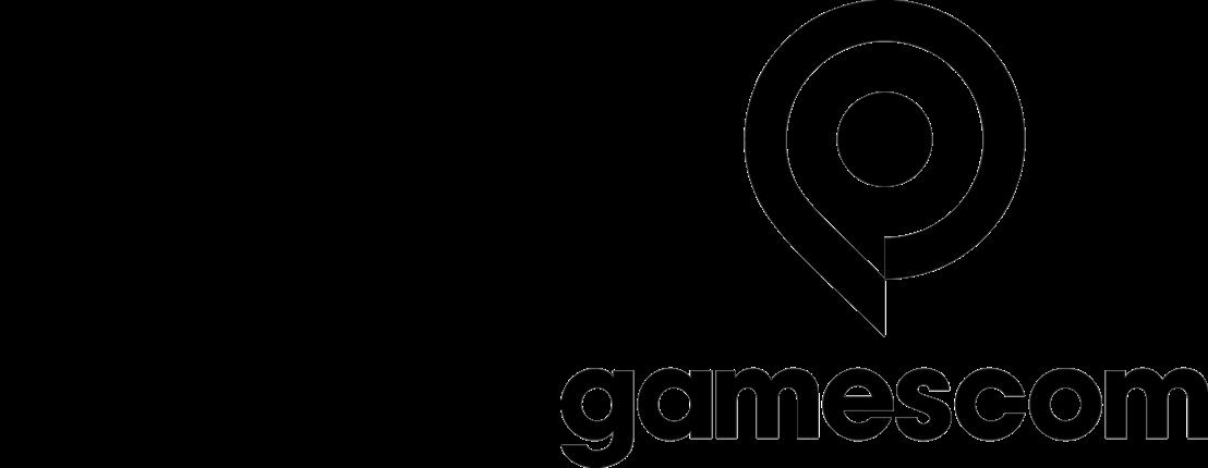 GAMESCOM 2020 - UBISOFT GIBT PROGRAMM BEKANNT