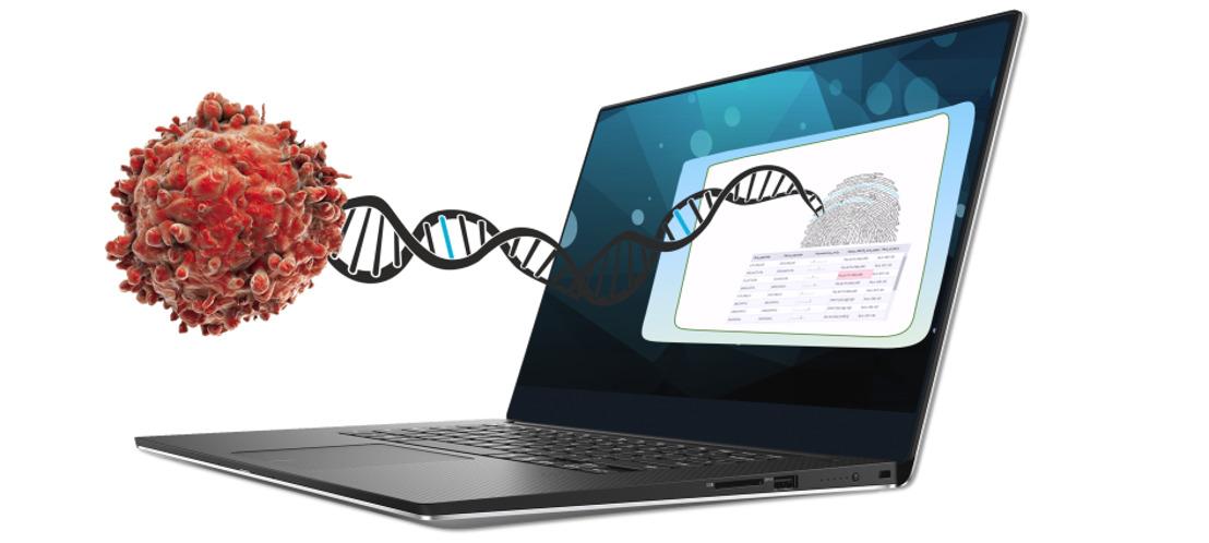 Gentse biotech start-up myNEO ontwikkelt universeel Covid-19 vaccin met technologie voor kankerbehandeling