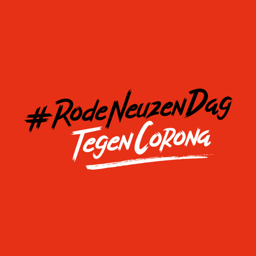 #RodeNeuzenDagTegenCorona: Rode Neuzen Dag ondersteunt jongeren in coronatijden met 'boostpakket'