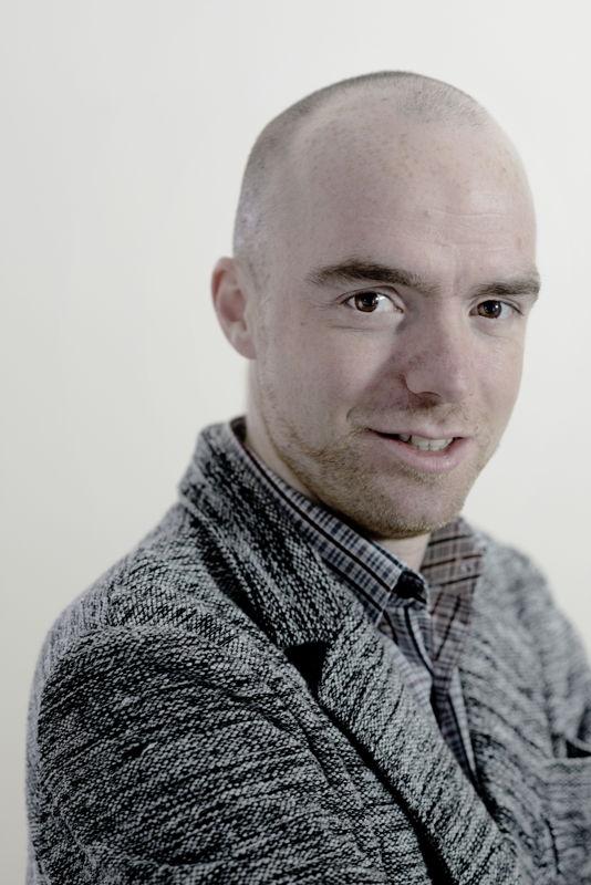 Yannick Ottoy (c) Jurgen Rogiers