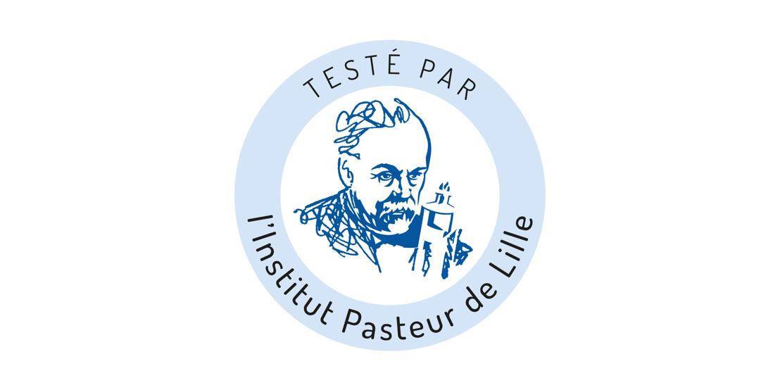 Het Institut Pasteur de Lille heeft de efficiëntie van Daikin-luchtreinigers tegen respiratoire virussen geëvalueerd