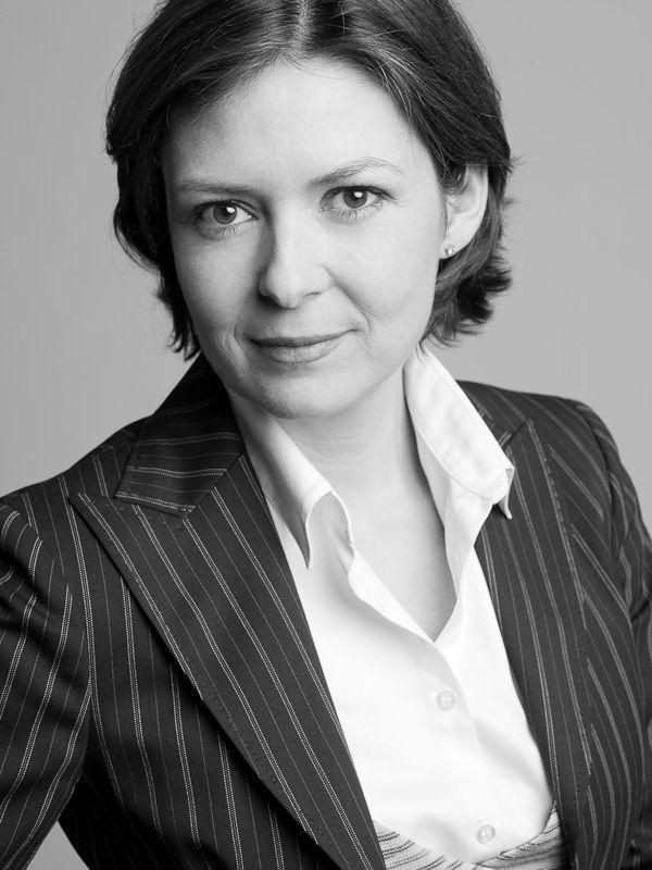 Claire Soper