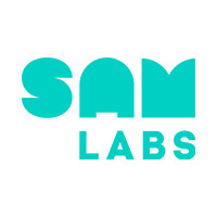 SAM Labs Announces New Board Members, Investors and New Sales Agreements