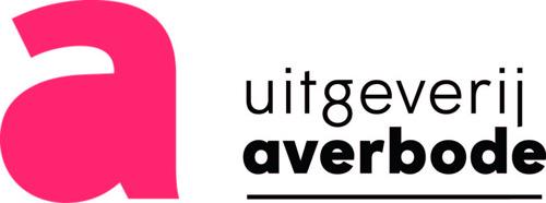 Le Studio Averbode intéresse les jeunes au monde de l'entreprise