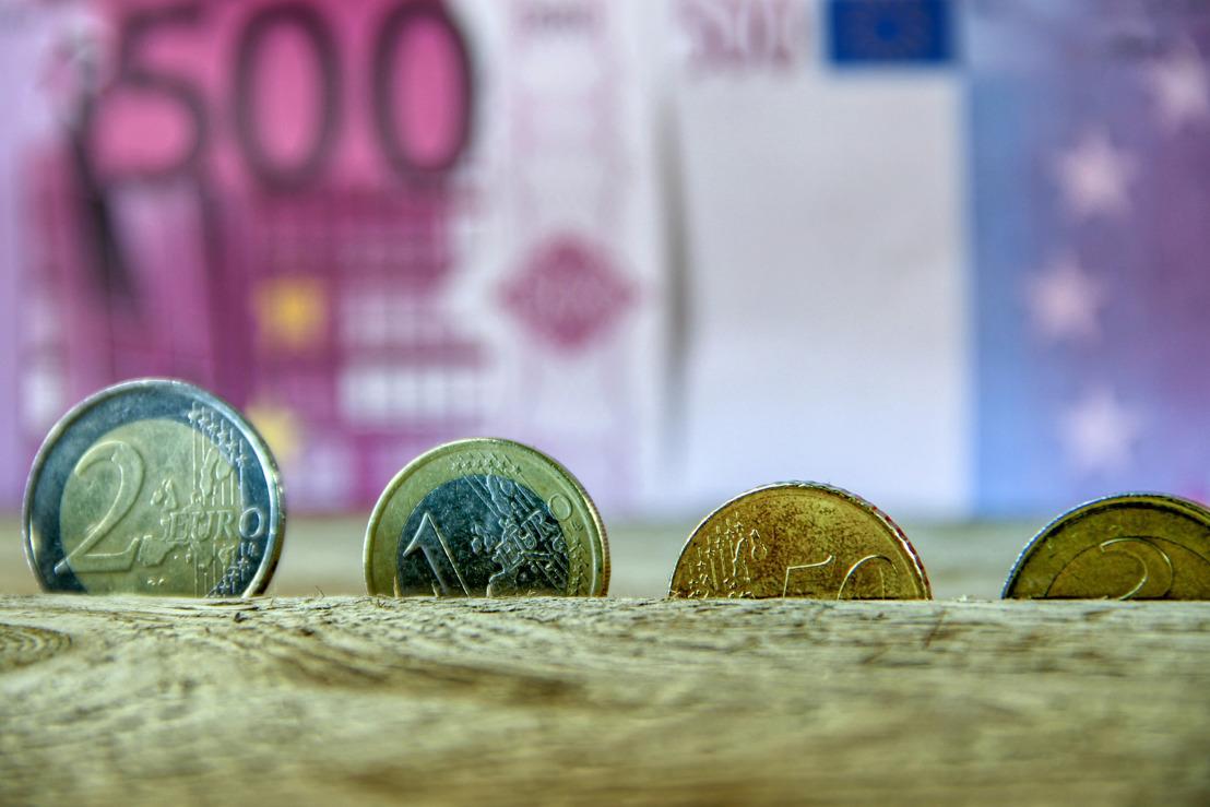 Inflation Fears Persist As US Earnings Season Kicks Off