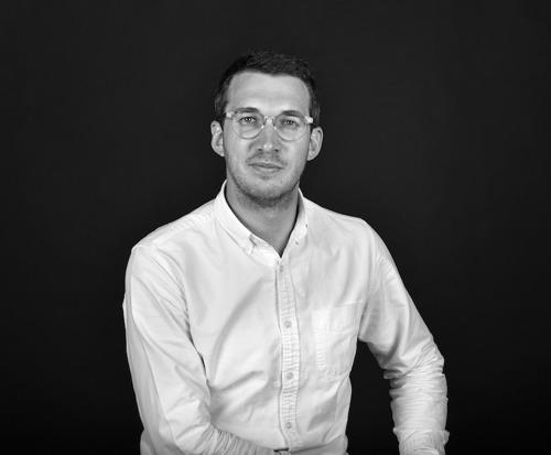 Renaud Goossens wordt nieuwe Head of Digital bij DDB Brussels