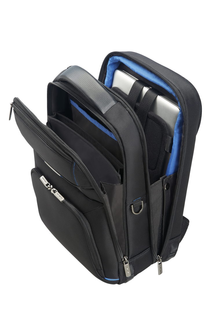 "Aerospace sac à dos laptop 14.1"": €149"