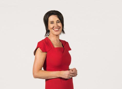 Virginia Trioli to make a welcome return to ABC Radio Melbourne