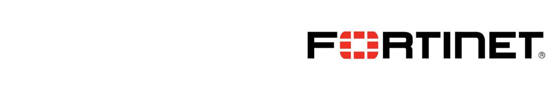 Un partenariat entre Symantec et Fortinet pour un service cloud de sécurité exhaustif et robuste