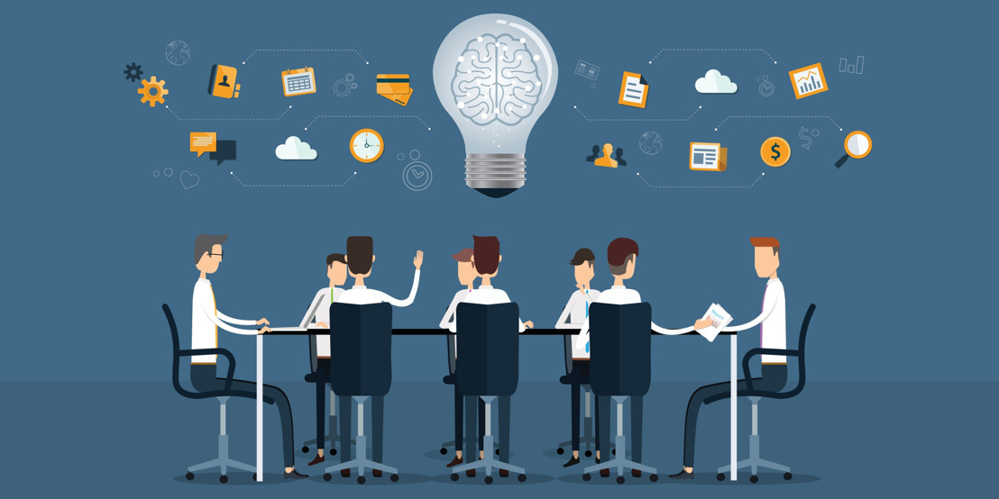 ¿Qué lleva a las empresas a invertir en Marketing?