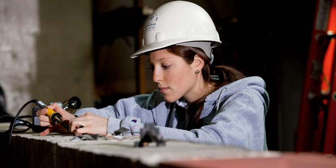 Afgestudeerden Vlaamse ingenieursopleidingen voortaan ook 'ingénieur diplômé'