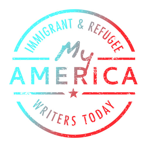 American Writers Museum Creates Online Exhibit, Includes Teacher Resources and Educational Materials