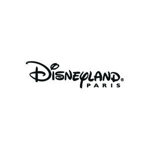 Pandora schittert in Disneyland® Paris!