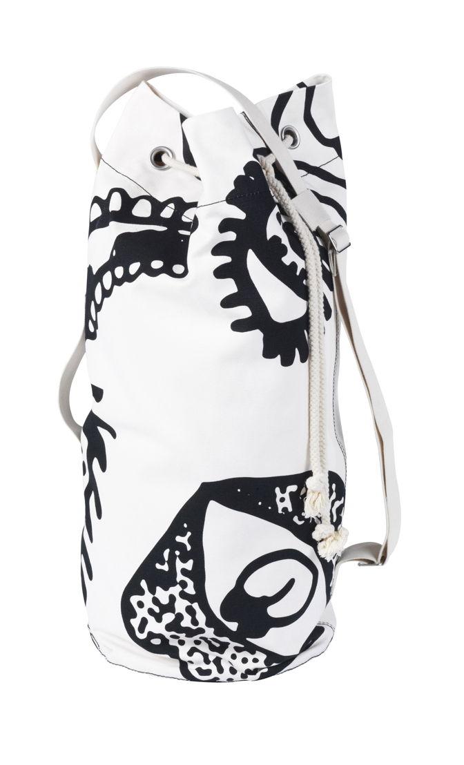 SPRIDD - sac de marin €18,99